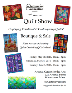 QCShow, 2014, flyer_with images-3
