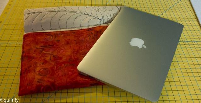 laptopcr-4