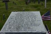 Family Graves (1 of 1)